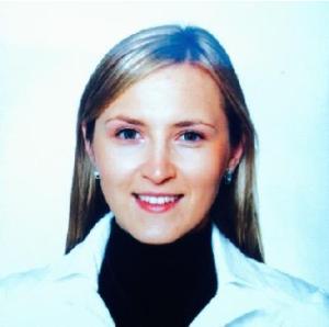 Elena Bigun