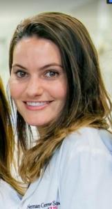 Olivia Royea